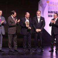 26-11-2018-Innovation Awards-21