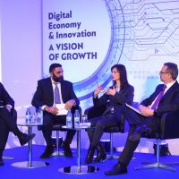 31012019-Digital Economy and Innovation - EC Commissioner-Panel Discussion-1