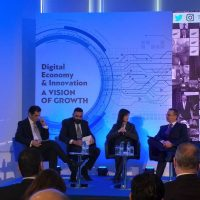 31012019-Digital Economy and Innovation - EC Commissioner-Panel Discussion-6