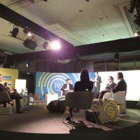 EconomicIdeas Forum2019_1