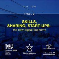 EconomicIdeas Forum2019_10