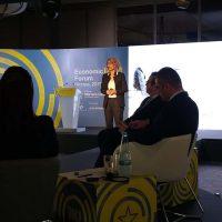 EconomicIdeas Forum2019_2