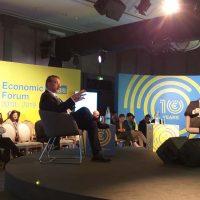 EconomicIdeas Forum2019_4