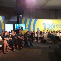 EconomicIdeas Forum2019_5