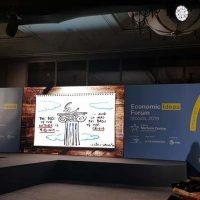 EconomicIdeas Forum2019_7