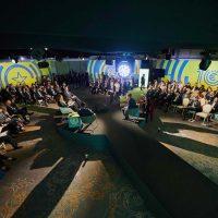 EconomicIdeas Forum2019_8