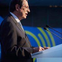 EconomicIdeas Forum2019_9