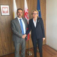 Polish Embassy - 14-02-2019-3
