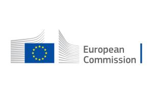 logoEuropeanCommision