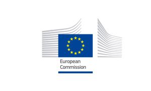 logo_european_commision
