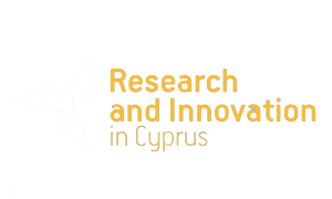 website_DirectorateResearchInnovation